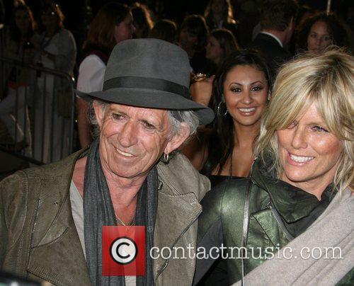 keith richards 3330136