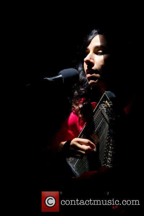 PJ Harvey 15