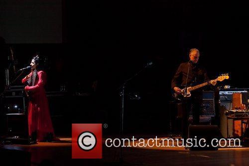 PJ Harvey 18