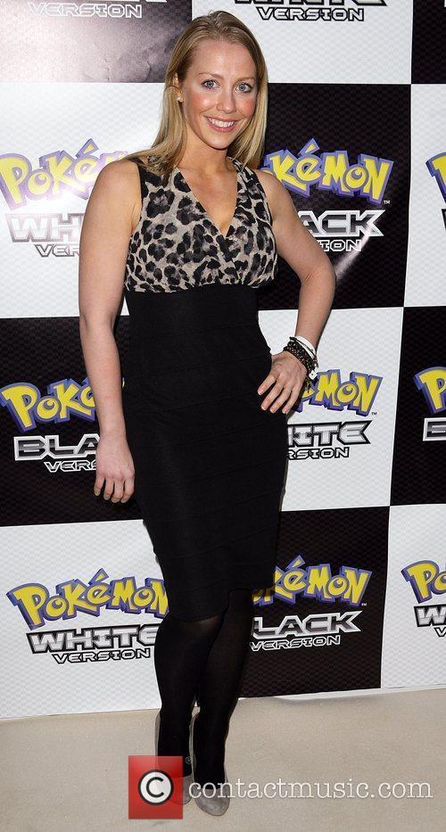 Laura Hamilton 3