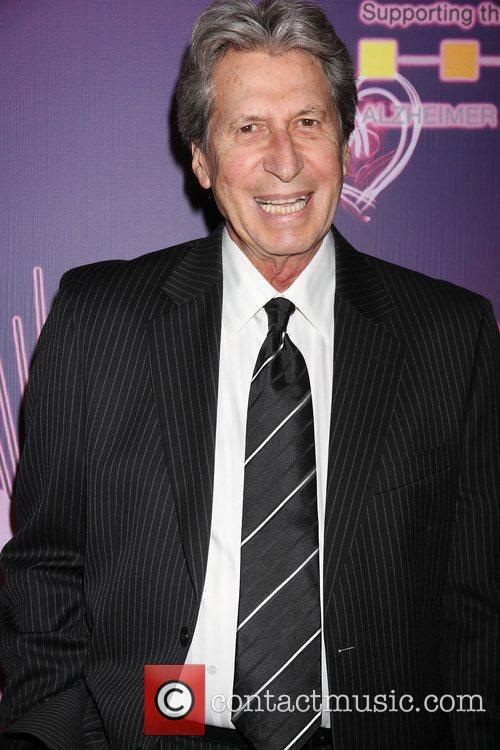 David Brenner Memory Alive: Power Of Love Gala...