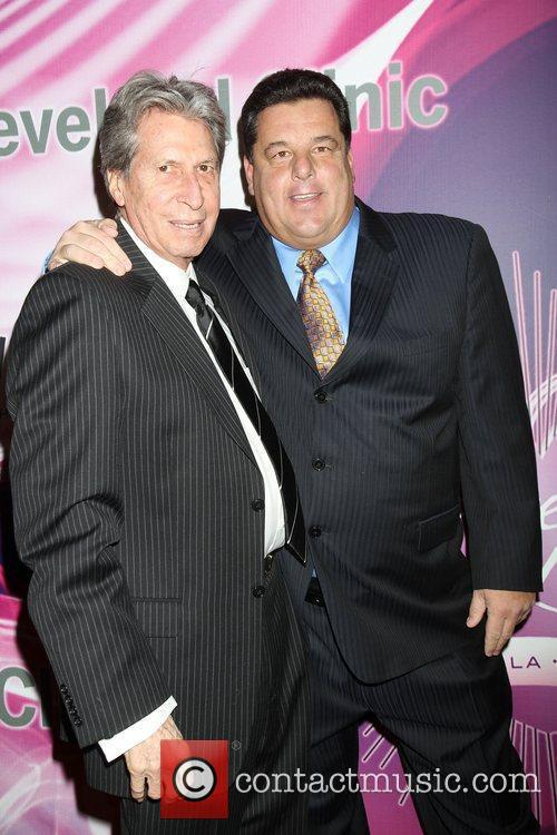 David Brenner, Steve Schirripa Memory Alive: Power Of...