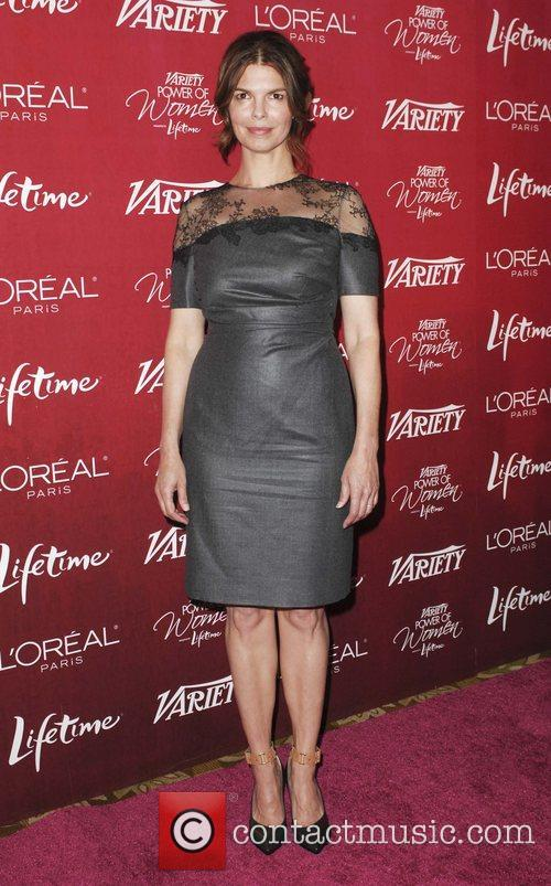 Marcia Gay Harden and Annette Bening 2