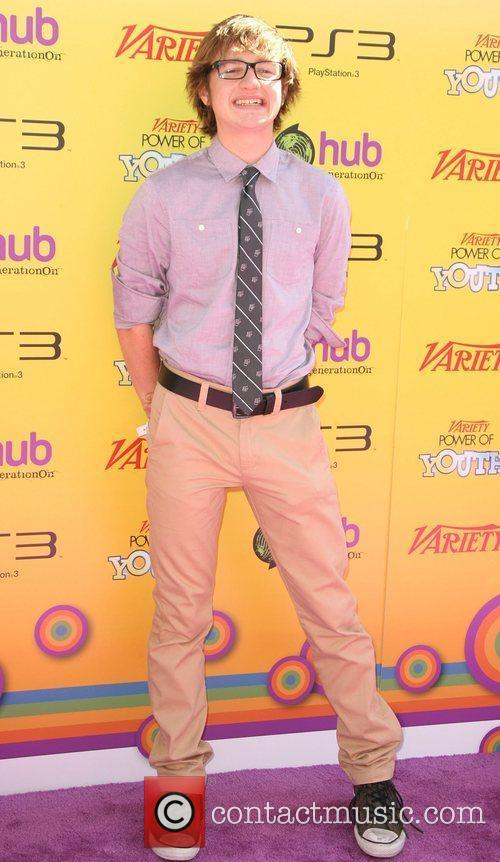 angus t jones varietys 5th annual power 5743689