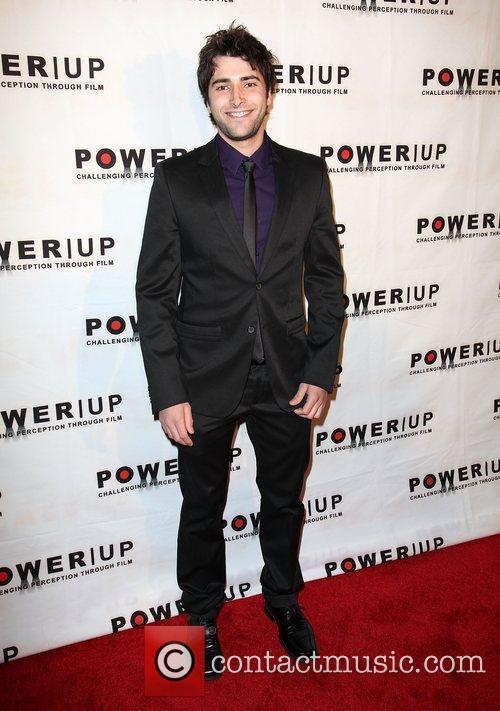 freddie smith 2011 power up annual power 3596929