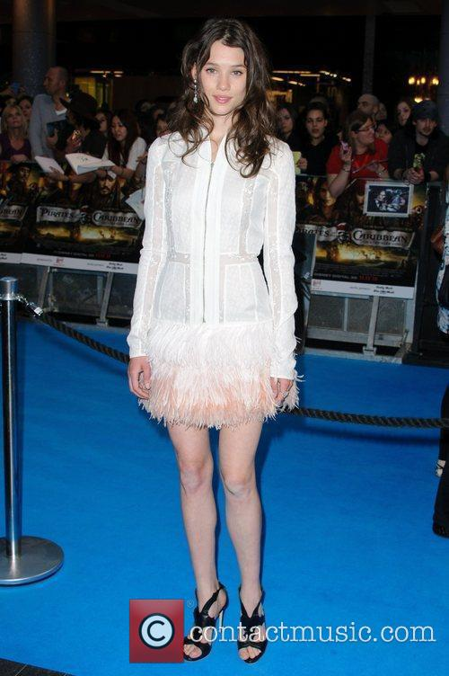 astrid berges frisbey 3338220