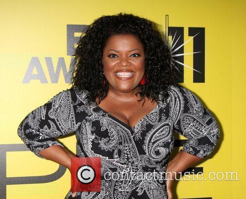 BET networks chairman Debra L. Lee hosts 5th...