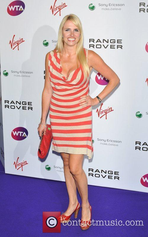 Nancy Sorrell 3