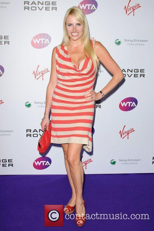 Nancy Sorrell 6
