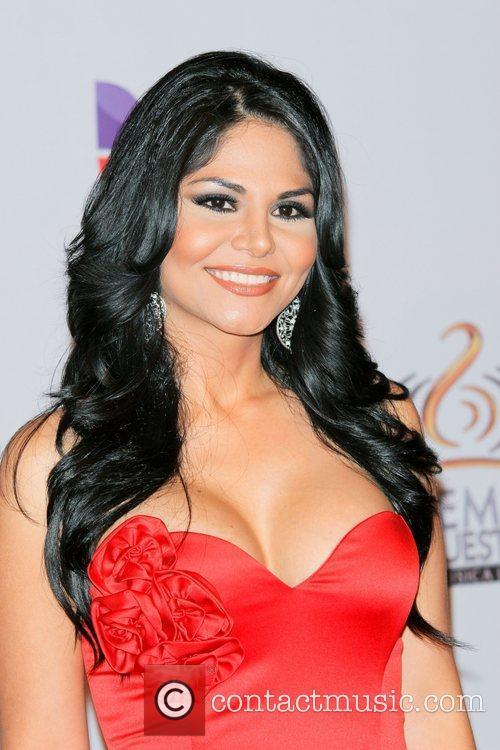 Natalia Cruz