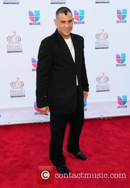 Hector Macho Camacho 3