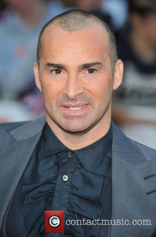 louie spence 5732060