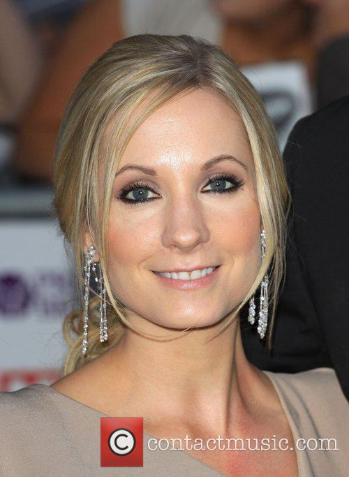 Joanne Froggatt - Wallpaper Actress