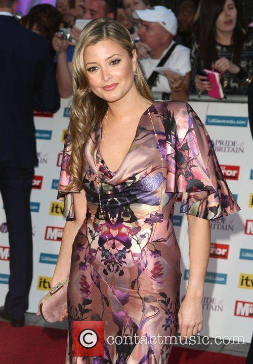 Holly Valance 4