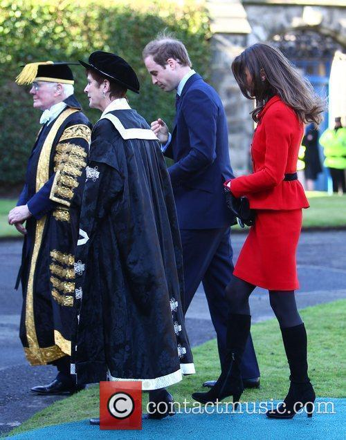 Prince William and Kate Middleton 56