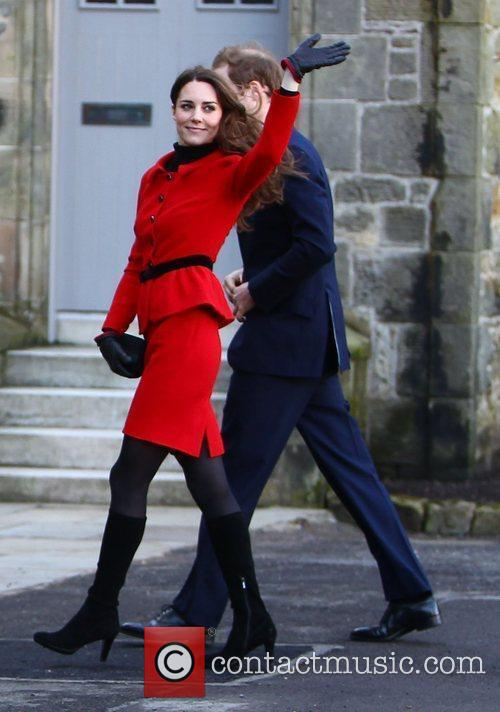 Prince William and Kate Middleton 53