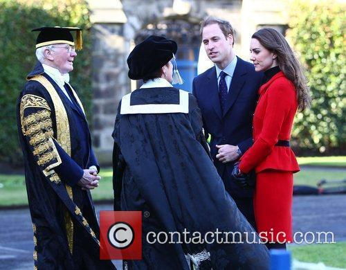 Prince William and Kate Middleton 62