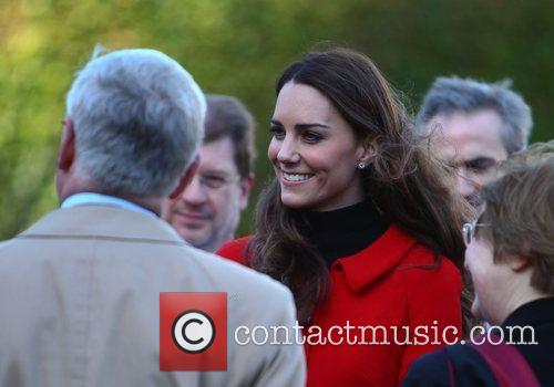 Prince William and Kate Middleton 81