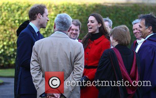 Prince William and Kate Middleton 80