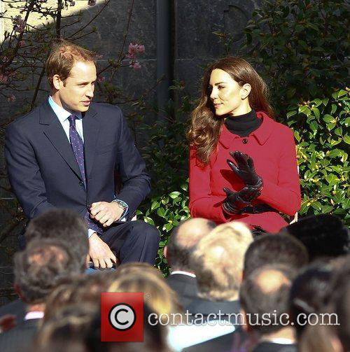Prince William and Kate Middleton 130