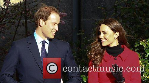 Prince William and Kate Middleton 125