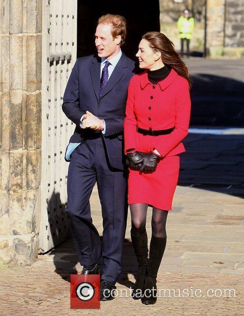 Prince William and Kate Middleton 65