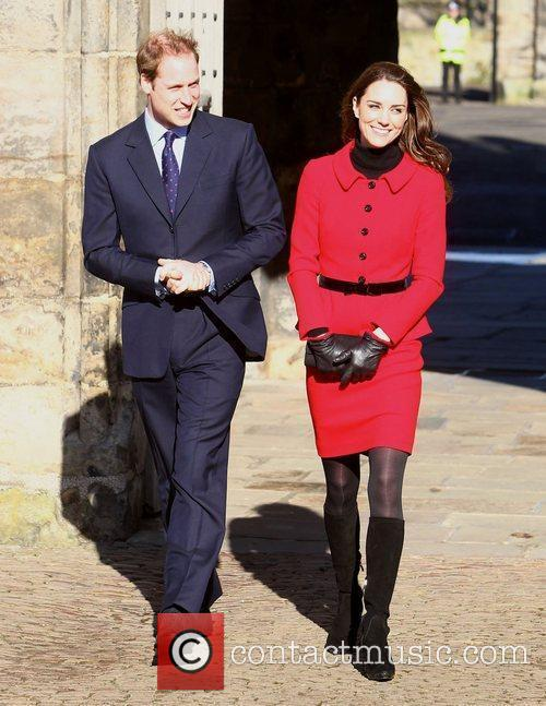 Prince William and Kate Middleton 69