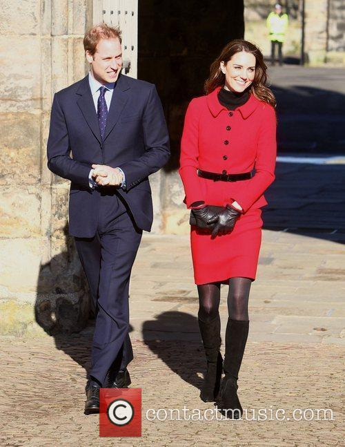 Prince William and Kate Middleton 68
