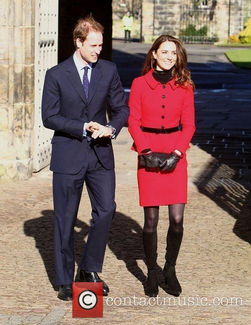 Prince William and Kate Middleton 71