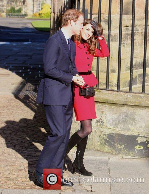 Prince William and Kate Middleton 66