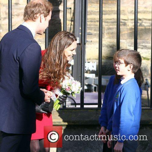 Prince William and Kate Middleton 64
