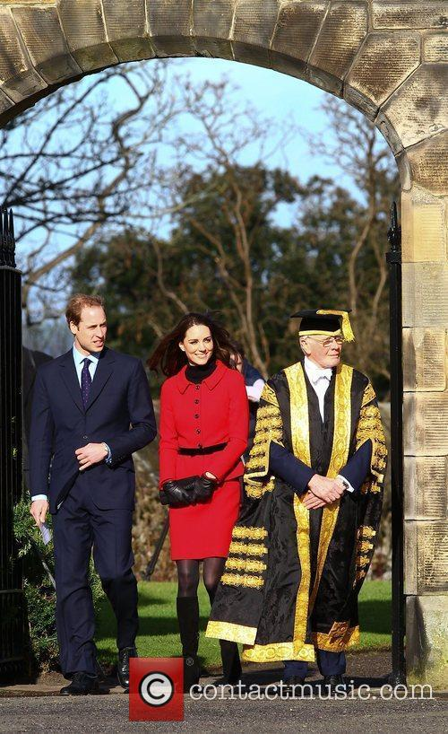 Prince William and Kate Middleton 147