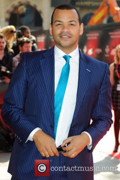 Michael Underwood The Prince's Trust Celebrate Success Awards...