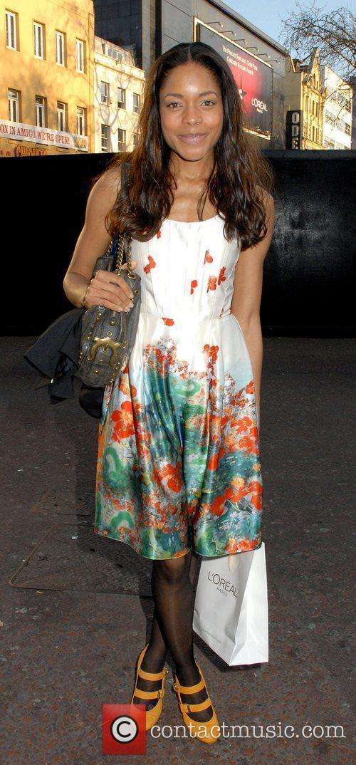 Naomie Harris 5