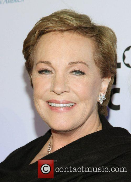 Julie Andrews 9