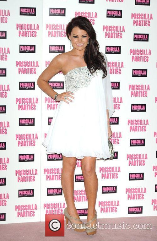 Jessica Wright 3