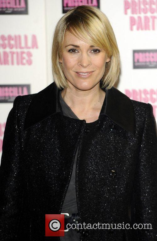 Jenni Falconer 7