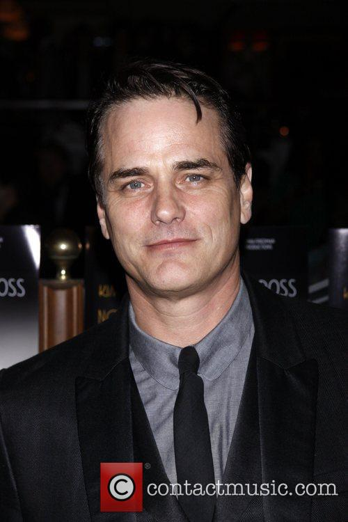 Paul Gross and Times Square 3