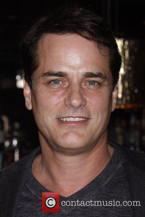 Paul Gross 1