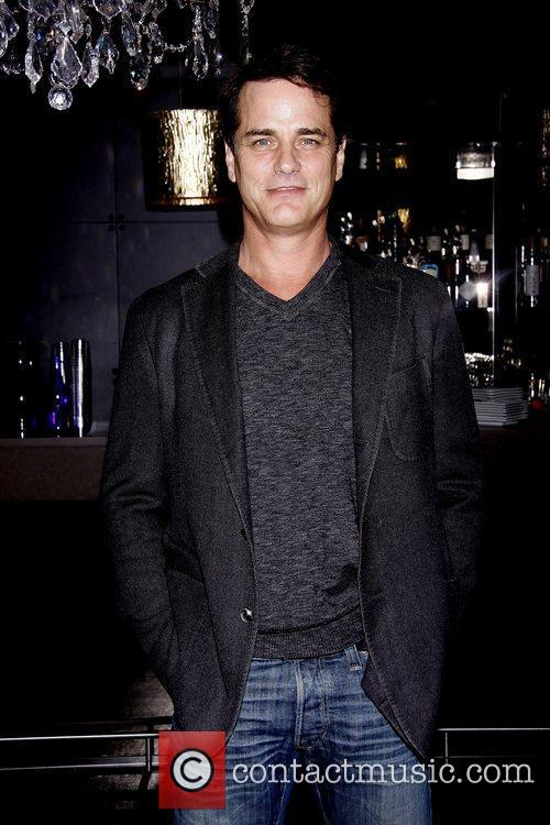 Paul Gross 5