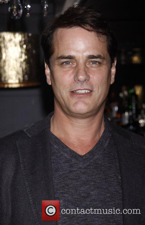 Paul Gross 3