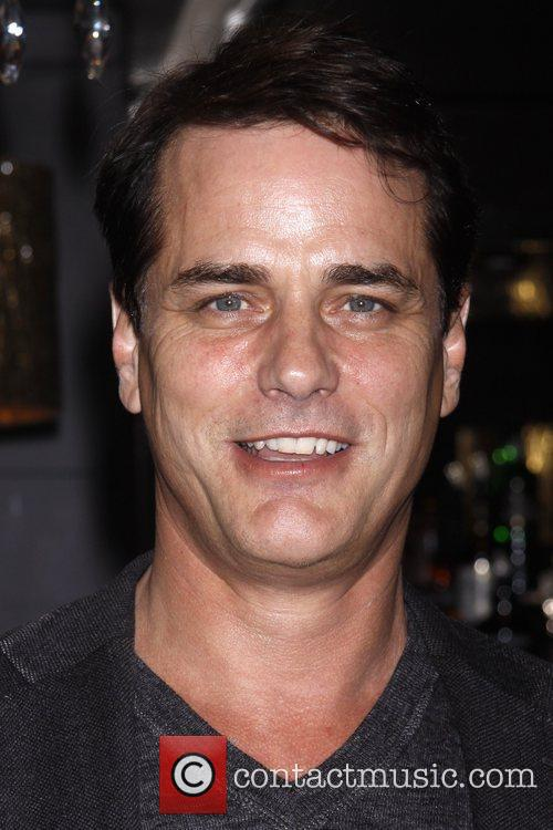 Paul Gross 6