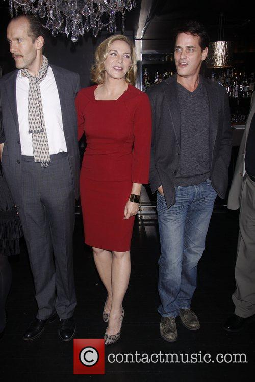 simon paisley day kim cattrall and paul 5749419
