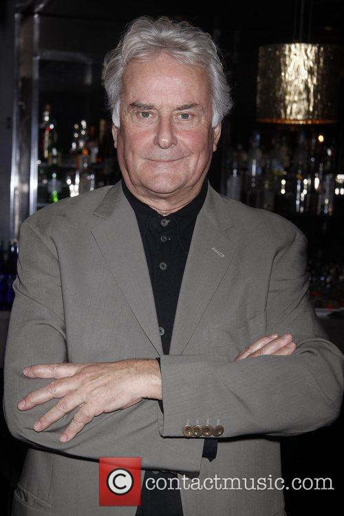 Richard Eyre 2