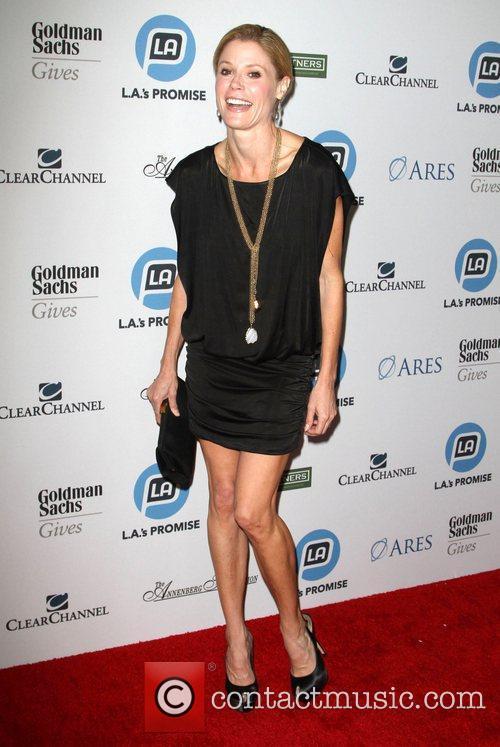 Julie Bowen 1