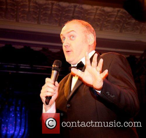 The 2011 Publican Awards held at The Grosvenor...