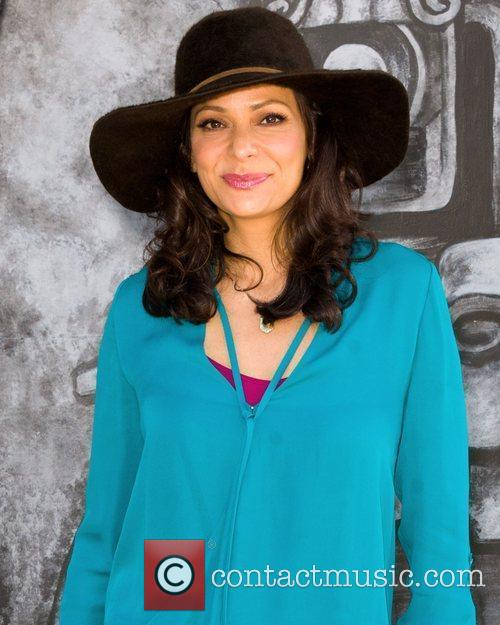 Constance Marie 12