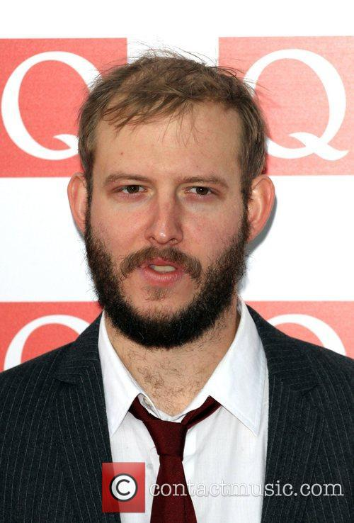 justin vernon of bon iver the q 3574013