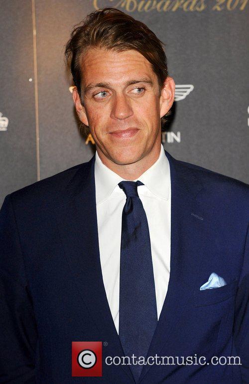 Ben Elliott Quintessentially Awards held at One Marylebone...
