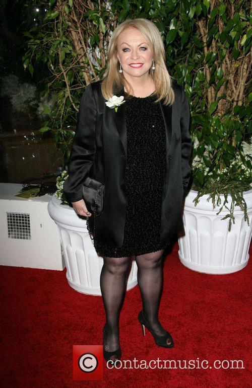 Jacki Weaver QVC Red Carpet Style Party held...